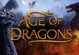 Age of Dragons screenshot 3