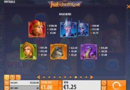 Ivan-and-the-Immortal-King-Slot screenshot 4