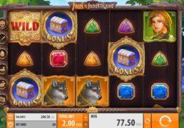 Ivan-and-the-Immortal-King-Slot screenshot 3