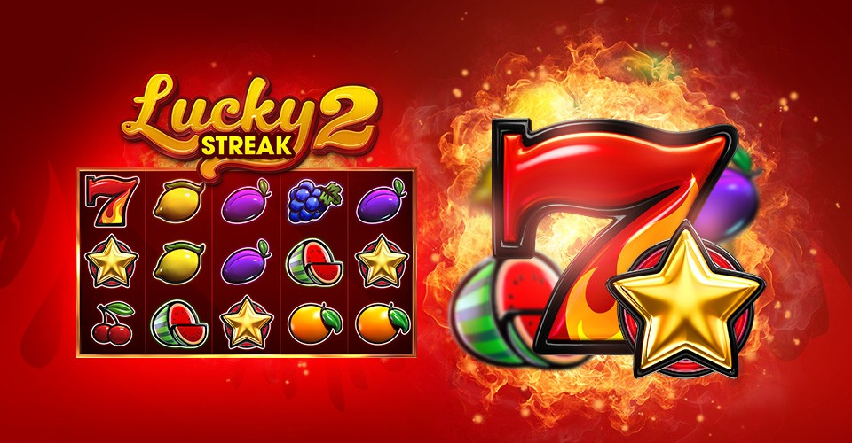 lucky-streak-2 screenshot 1