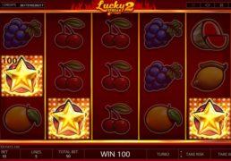 lucky-streak-2 screenshot 3