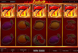 lucky-streak-2 screenshot 4