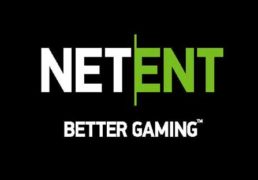 Top 16 Most Entertaining Slots From NetEnt