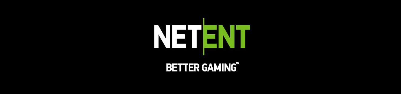 Slot Lovers Will Enjoy These NetEnt Slots In 2019