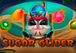 Ipad Slot Games List Of Best Ipad Free Slot Machine Apps And Games