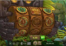 free goldfish slot game