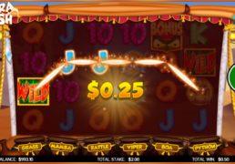 Game of Swords Slot Machine