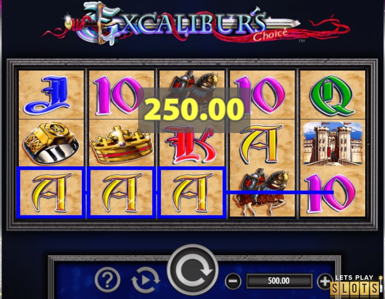 Mr green casino roulette payouts 0034550