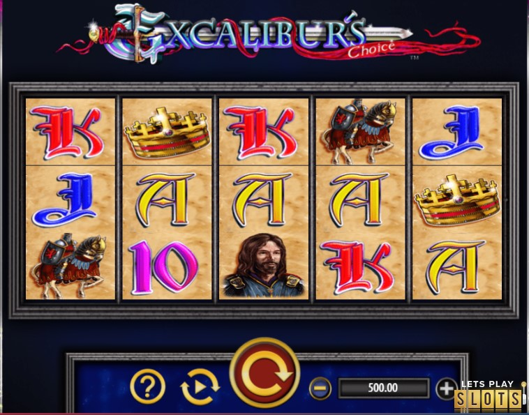 Wind creek online casino