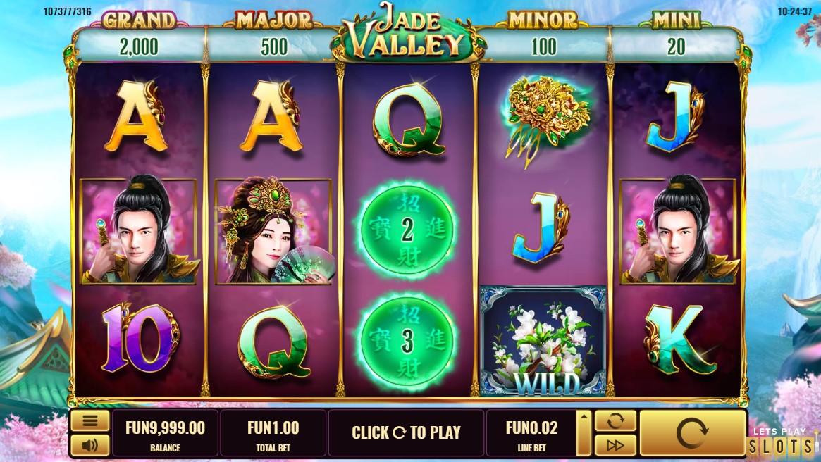 My casino best free spins