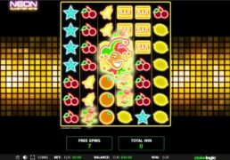 Grand Slam Deluxe By Stakelogic Review And Play For Free