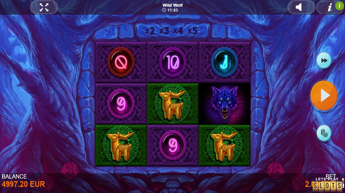 Funclub Casino No Deposit Bonus【wg】zynga Poker 2021 Online