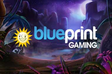 Swedish Slot Players To Enjoy Blueprint Gaming's Offerings Soon