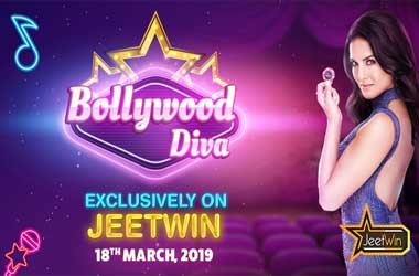 Bollywood Diva - Coming Soon