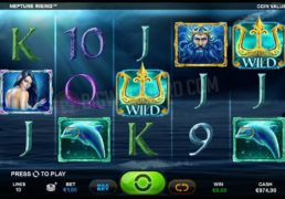 Mobile Slots - 500+ free Slot Machine to play on your mobile