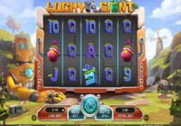 Mobile Slots - 500+ free Slot Machine to play on your mobile phone