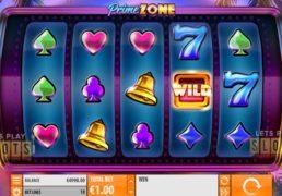 slotpark casino slots free & tragamonedas gratis
