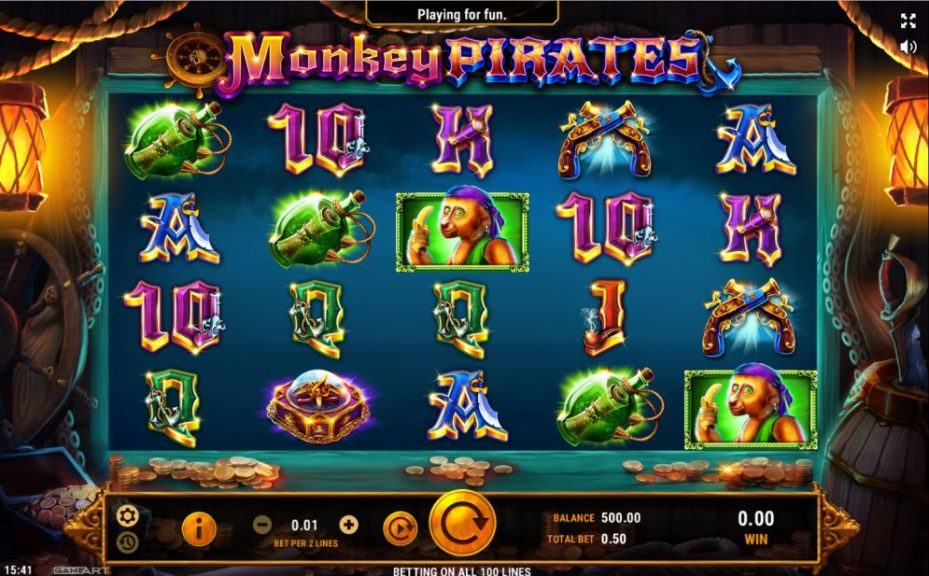The Kings Sword Slot Machine - Play Online Free Slots by