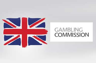 UKGC Imposes Ban On Feature Buy Option From Online Slot Games