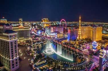 Loosest slots in Vegas