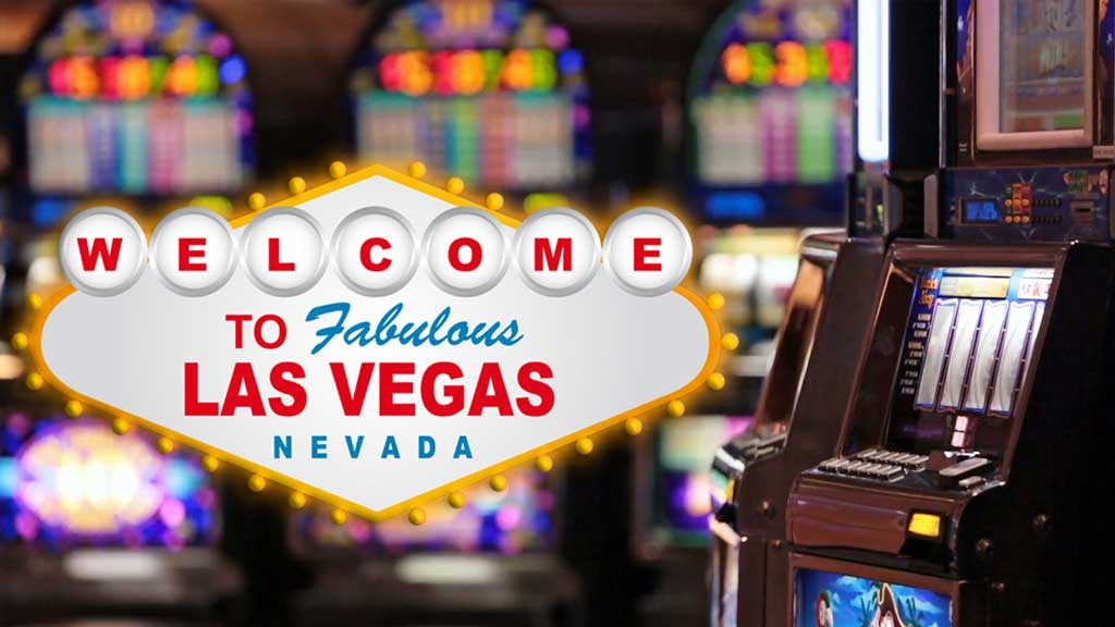 Which Casino Has The Loosest Slots In Vegas 2021