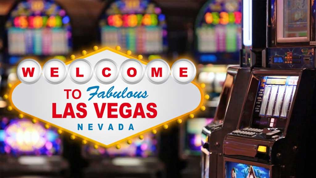 Vegasslots.Com