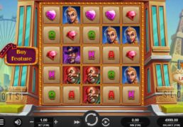 """Vegas Casino Chips Gets Its Own Themed Slot Game In """"Chip Spin"""""""